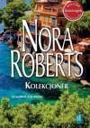 Kolekcjoner - Nora Roberts