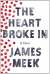 The Heart Broke In - James Meek