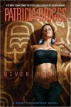 River Marked - Patricia Briggs, Lorelei King