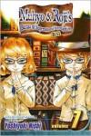 Muhyo & Roji's Bureau of Supernatural Investigation, Volume 7 - Yoshiyuki Nishi