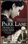 Park Lane (Vintage) - Frances Osborne