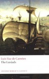 The Lusiads (Oxford World's Classics) - Luïs Vaz de Camoes