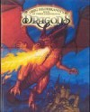 Greg Hildebrandt's Book of Three-Dimensional Dragons - Greg Hildebrandt