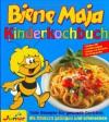 Biene Maja Kinderkochbuch -
