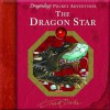 Dragon Star (Dragonology Pocket Adventures) - Dugald A. Steer