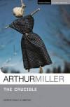 The Crucible - Arthur Miller, Susan C.W. Abbotson