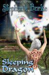 Sleeping Dragon - Stephanie Burke