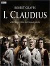 I, Claudius: Claudius Series, Book 1 (MP3 Book) - Robert Graves