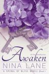 Awaken - Nina Lane