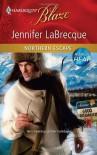 Northern Escape - Jennifer LaBrecque