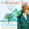 The Walnut Tree: A Holiday Tale (Audio) - Charles Todd