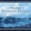 Where Wonders Prevail - Joan Wester Anderson