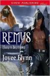 Remus  - Joyee Flynn