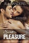 Secret Pleasure - Jill Sanders