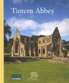 Tintern Abbey - David M. Robinson