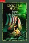 Sturm der Schwerter (Das Lied von Eis und Feuer, #5) - George R.R. Martin