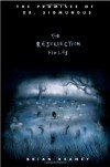 The Resurrection Fields - Brian Keaney