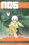 No. 6 Volume 6 - Atsuko Asano