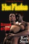Dream of Me - Kate Steele