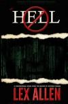 No Hell - Lex Allen