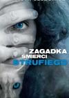 Zagadka śmierci Strufiego - Piotr Czubowicz