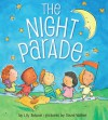 The Night Parade - Lily Roscoe, David Walker
