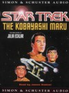 Star Trek - the Original Series: the Kobayashi Maru - Julia Ecklar