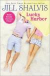 Lucky Harbor Omnibus - Jill Shalvis