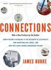 Connections - James  Burke