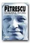 Ocheanul întors - Radu Petrescu
