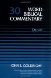 Daniel - John E. Goldingay