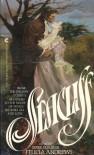Seacliff - Felicia Andrews