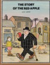 Story of the Red Apple - Jan Loof