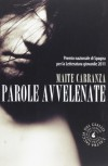 Parole avvelenate - Maite Carranza, Simone Cattaneo