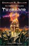 Tharador - Die Chroniken des Paladin 01 - Stephan R. Bellem