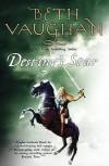 Destiny's Star - Elizabeth Vaughan