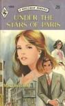 Under the Stars of Paris - Mary Burchell