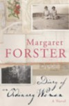 DIARY OF AN AORDINARY WOMAN: 1914-1995. - Margaret. Forster