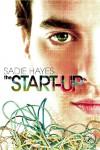 The Start-Up - Sadie Hayes