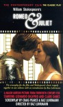 Romeo & Juliet: The Contemporary Film, The Classic Play - Baz Luhrmann, Craig Pearce, William Shakespeare