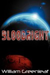 Bloodright - William Greenleaf