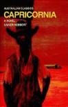 Capricornia - Xavier Herbert