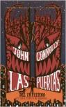 Las puertas del infierno - John Connolly