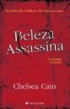 Beleza Assassina - Chelsea Cain