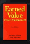 Earned Value Project Management - Quentin W. Fleming, Joel M. Koppelman