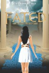 Fated - Courtney Cole