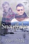 Snowflake - Ash Penn