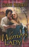 Warrior's Lady - Gerri Russell