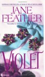 Violet - Jane Feather