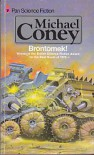 Brontomek - Michael Coney
